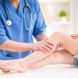 Attivo da aprile il nuovo servizio ambulatoriale di Ortopedia Oncologica