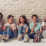Negoziare con gli adolescenti: laboratorio di gruppo in 3 incontri