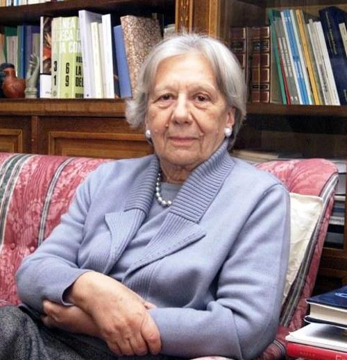 23 Giugno: Ricordiamo la dott.ssa Mariarosa Inzoli