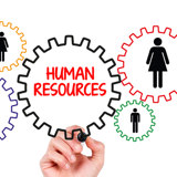 Top Employers HR Conference: HR OLTRE L'HR