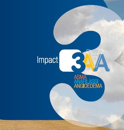 Giovedì 21 settembre: Tavola rotonda Impact 3A