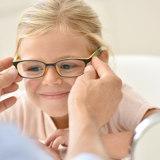 Come diagnosticare e gestire i difetti visivi in età pediatrica: Convegno 23 Settembre