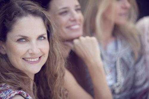 Atrofia Vaginale. Fondazione Poliambulanza attiva il servizio di laser terapia: tecnica indolore, non ormonale, senza effetti collaterali.