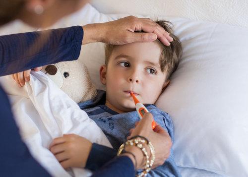 Vaccino antinfluenzale in Poliambulanza: le date di novembre e dicembre