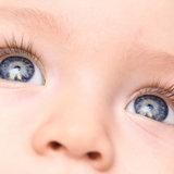Poliambulanza: arriva il nuovo servizio di diagnosi e trattamento retinico per prevenire la cecità nei prematuri