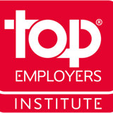 Riconoscimento Top Employers confermato a Poliambulanza per il 5° anno consecutivo