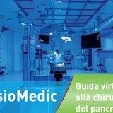 Poliambulanza presenta la prima App per i pazienti con tumore al pancreas