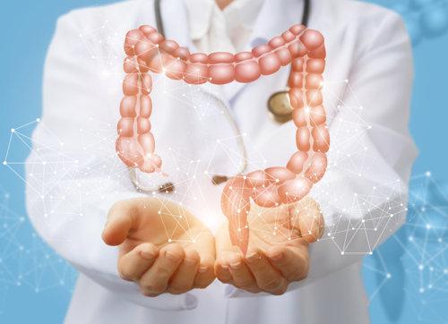 Tumore del colon-retto: Poliambulanza uno dei centri pilota nella riduzione della durata della chemioterapia adiuvante