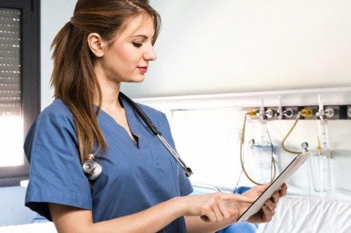 UpToDate: FP è il primo ospedale in Italia ad integrarlo alla cartella elettronica