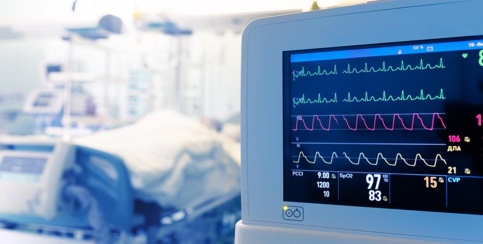 Dipartimento di Anestesia, Rianimazione, Terapia Intensiva e del Dolore