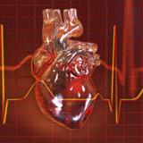 Interventi cardiochirurgici: aumentati del 775% i pazienti over ottanta