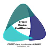 "La Breast Unit di Poliambulanza ottiene la Certificazione europea ""EUSOMA"" (European Society Of Breast Cancer Specialist)"
