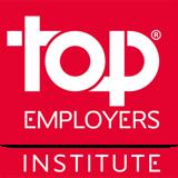 Poliambulanza unico ospedale in Italia premiato Top Employers per la sesta volta consecutiva