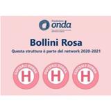 Fondazione Onda