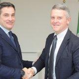 Via alla convenzione tra Fondazione Poliambulanza e Banca del Territorio Lombardo (BTL)