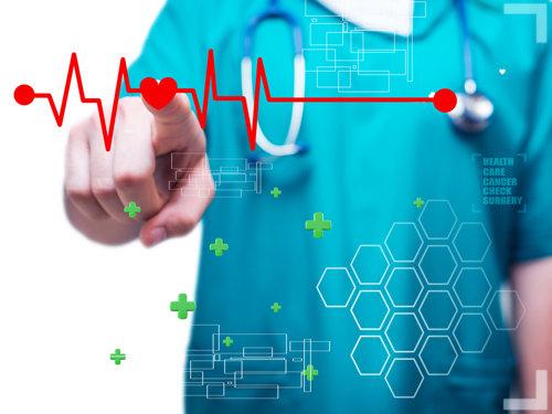 Telecardiologia: Poliambulanza e AVIS in rete per controllare la salute del cuore a distanza