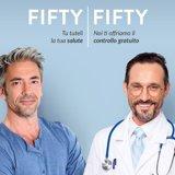 Tumore alla prostata. Al via la campagna di prevenzione