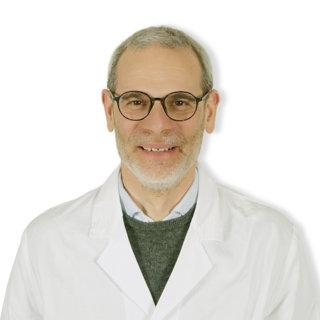 Dr. Danieli Fabrizio,oculista chirurgo, Centro Oculistico Poliambulanza, Brescia