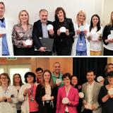 Giovedì 23 maggio: Terzo Lean Day di Fondazione Poliambulanza.