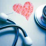 """""""L'educazione, fa battere il cuore"""": in FP progetto di addestramento alle manovre rianimatorie. 8 Giugno"""