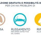 Brescia Race for the Cure
