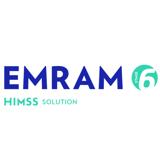 Certificazione HIMSS Analytics