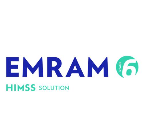 Ri-certificazione HIMSS EMRAM Stage 6