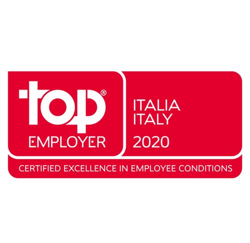 """Fondazione Poliambulanza, unico ospedale del nord Italia certificato """"Top Employer 2020"""""""