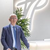 Il Presidente di Fondazione Poliambulanza nel CDA del Gemelli di Roma