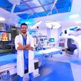 Cardiologia Interventistica, in Poliambulanza una 'supervalvola' sostituisce l'aorta malata