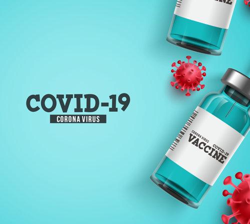 Ieri al V-Day sono stati vaccinati i primi rappresentanti di Poliambulanza