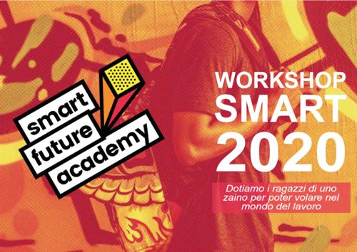 12 Febbraio 2020: Fondazione Poliambulanza aderisce al progetto Smart Future Academy
