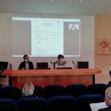 Coronavirus, Poliambulanza e Università Cattolica anticipano la Laurea per gli infermieri.