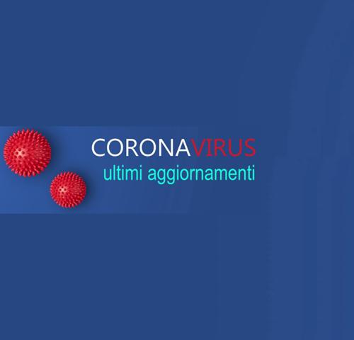 Coronavirus, Poliambulanza in prima linea insieme al Civile