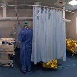 Coronavirus: Poliambulanza mette tutte le risorse in campo