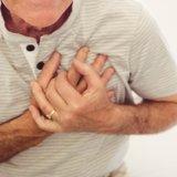 Effetto coronavirus: meno 65% di accessi in ospedale per problemi cardiaci. In calo anche i ricoveri