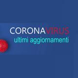 Coronavirus – fase2: test sierologici, da giovedì 14 maggio è possibile effettuarli in Poliambulanza o nei punti prelievi Casa di Dio, San Polo e Castiglione delle Stiviere