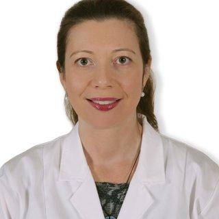 Manfredini Sonia