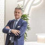 #iopagoifornitori: Alessandro Triboldi, Direttore Generale di Fondazione Poliambulanza, risponde alle domande di AIB