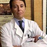 Fondazione Poliambulanza: riparte l'Ortopedia. Nel team il Professore Francesco Benazzo