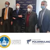 Brescia avrà la sua prima Scuola di specializzazione in Psicologia clinica che sarà promossa da Università Cattolica e Poliambulanza