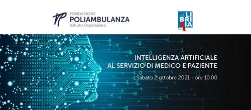 Intelligenza Artificiale, algoritmi a fianco di medici e pazienti. In Poliambulanza gli studi in corso confermano: migliorano le diagnosi