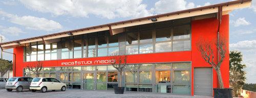 Castiglione: arrivano gli specialisti di Fondazione Poliambulanza. Così si completa la filiera della salute avviata con la farmacia