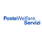 Poste welfare