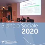 Poliambulanza nel 2020 registra tra i più alti accessi al pronto soccorso in Lombardia