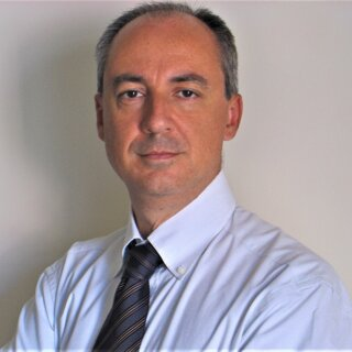 Cirillo Marco